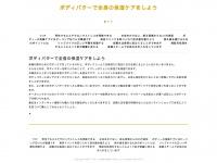 ilixi.org