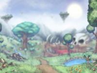 Terraria.org
