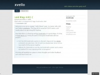 xvello.wordpress.com