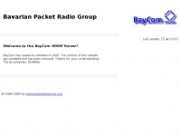 baycom.org