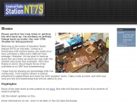 nt7s.com
