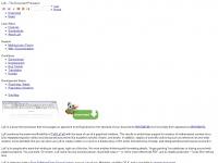lyx.org