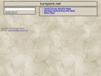 Turnpoint.net