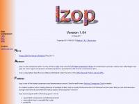 lzop.org Thumbnail