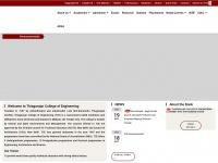 Tce.edu