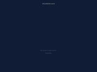 istumbler.com
