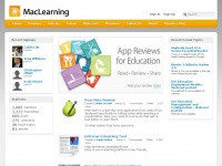 Maclearning.org