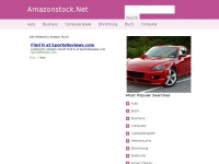 Amazonstock.net