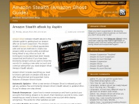Amazonstealth.org