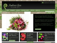 Amberleeflorist.co.nz