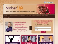 amberlife.com