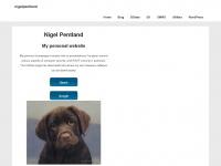 nigelpentland.co.uk