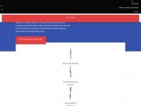 izoox.com