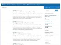 lunarsoft.net Thumbnail