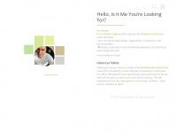 shellscape.org