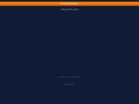 cetussoft.com