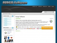 nurgo-software.com