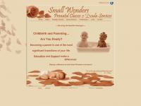 smallwonders.com