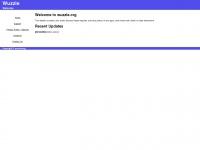 Wuzzle.org