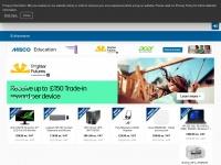 misco.co.uk Thumbnail