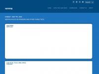 windowsobserver.com