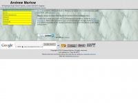 Andrewpetermarlow.co.uk