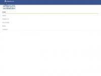ambisea.com