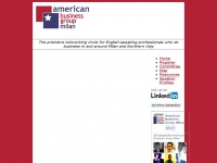Americanbusinessgroup.org