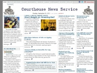 courthousenews.com