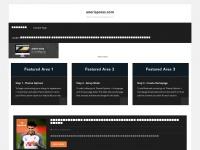 anerispress.com