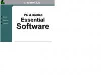 clydesoft.com