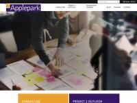 applepark.co.uk