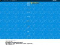 datatrue.net