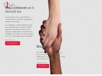 Theonegroup.co.uk
