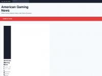 americangamingnews.com