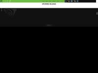 yenpress.com