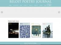 bpj.org