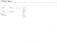 richardphung.com