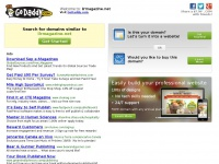 ilrmagazine.net