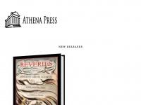 athenapress.com