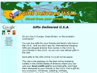 giftsdeliveredusa.com