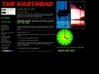vasthead.com