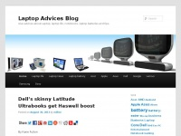 laptop-advices.com