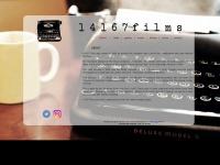 14167films.com