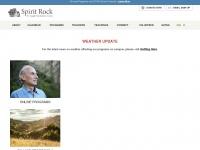 spiritrock.org