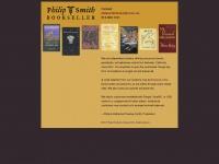 philipsmithbooks.com