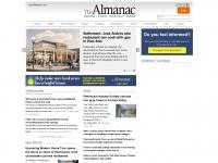almanacnews.com
