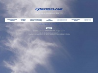 cyberstars.com