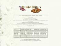 endlesspoetry.com