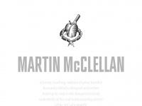 martinmcclellan.com